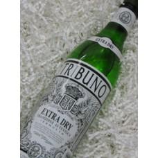 Tribuno Extra Dry Vermouth