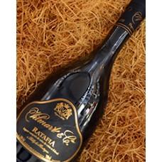 Champagne Vilmart Ratafia