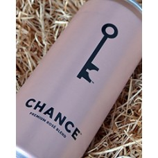Wine Society Chance Premium Rose