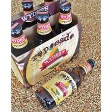 Wyder's Reposado Pear Hard Cider
