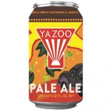 Yazoo Pale Ale 6 Pack