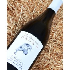 Z. Alexander Brown Uncaged Pinot Noir