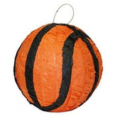 Basketball Pinata