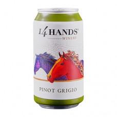 14 Hands Pinot Grigio