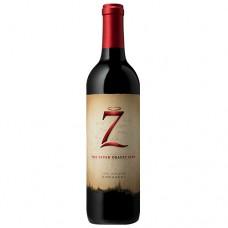 7 Deadly Zins 2016