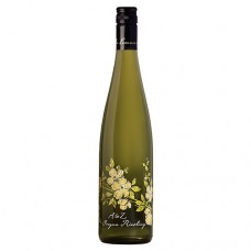 A To Z Oregon Riesling 2017