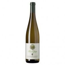 Abbazia Di Novacella Pinot Grigio 2020