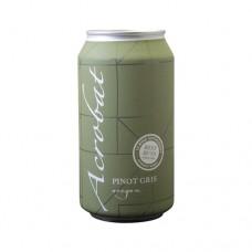 Acrobat Pinot Gris 375 ml
