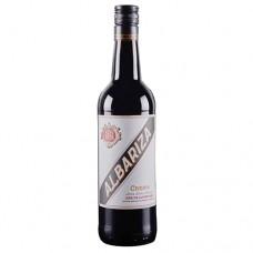 Albariza Cream Sherry