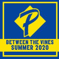 Between The Vines Summer 2020