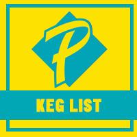 Keg Info