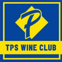 TPS Wine Club