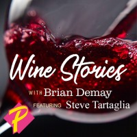 Wine Stories With Brian Demay