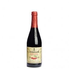 Lindemans Kriek 375 ml