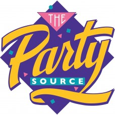 The Party Source Gift Card - 50