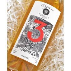 123 Organic Anejo Tequila