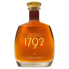 1792 Small Batch Bourbon 1.75 L