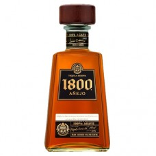 1800 Anejo Tequila 750 ml