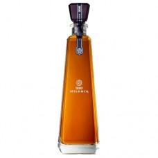 1800 Milenio Extra Anejo Tequila