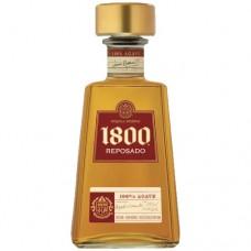 1800 Reposado Tequila 100 ml