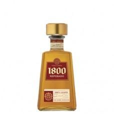 1800 Reposado Tequila 50 ml