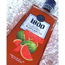 1800 Ultimate Watermelon Margarita