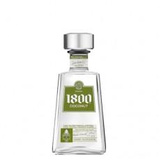 1800 Coconut Tequila 375 ml