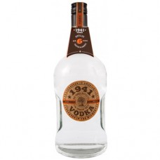 1941 Craft Gluten Free Vodka 1.75 L