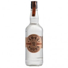 1941 Craft Gluten Free Vodka 1 L