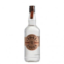 1941 Craft Gluten Free Vodka 100 ml