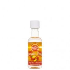 360 Georgia Peach Vodka 50 ml