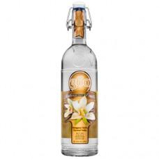 360 Madagascar Vanilla Vodka 1 L
