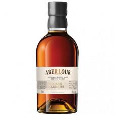 Aberlour Casg Annamh Single Malt Scotch