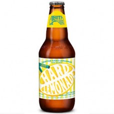 Abita Brewing Hard Lemonade 6 Pack
