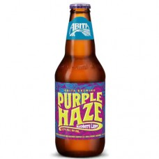 Abita Purple Haze 6 Pack