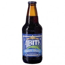 Abita Root Beer 12 Pack