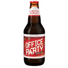 Abita Office Party 6 Pack