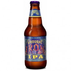 Abita Wrought Iron IPA 6 Pack