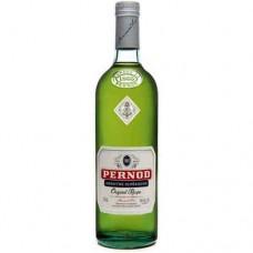 Pernod Aux Plantes D'Absinthe Superieure