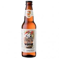 Ace Joker Dry Apple Cider 6 Pack
