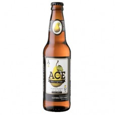 Ace Perry Cider 6 Pack