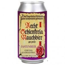 Aecht Schlenkerla Fastenbier 4 Pack