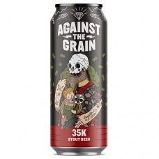 Against The Grain 35k 4 Pack