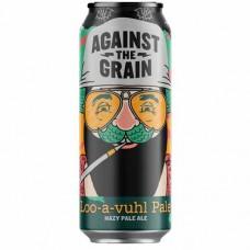 Against The Grain Loo-A-Vuhl 4 Pack