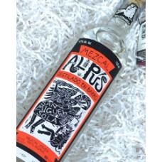 Alipus Destilado en Barro Mezcal