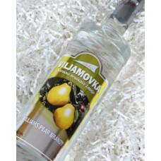 Alkobap Viljamovka Williams Pear Brandy