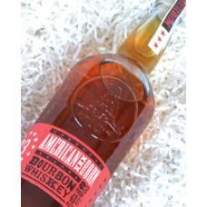 American Born Bourbon Whiskey
