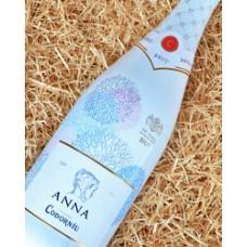 Anna De Codorniu Brut Sparkling Wine
