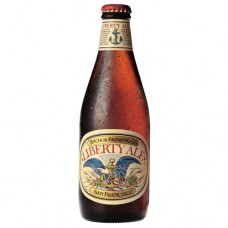 Anchor Liberty Ale 6 Pack