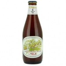 Anchor Old Foghorn Ale 6 Pack